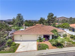 Photo of 17958 Sencillo Lane, San Diego, CA 92128 (MLS # 190044065)