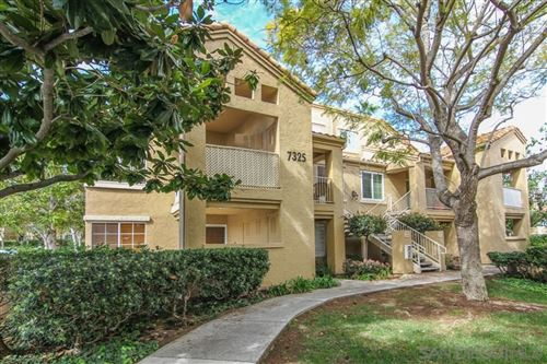 Photo of 7325 Calle Cristobal #150, San Diego, CA 92126 (MLS # 200012065)