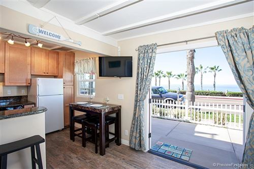 Photo of 134 S Pacific Street #A, Oceanside, CA 92054 (MLS # 200015065)