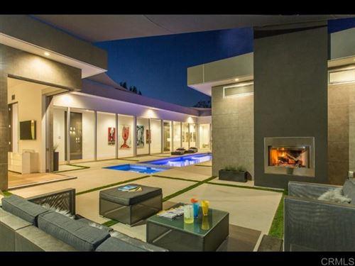 Photo of 2260 Colony Terrace, Encinitas, CA 92024 (MLS # 200025065)