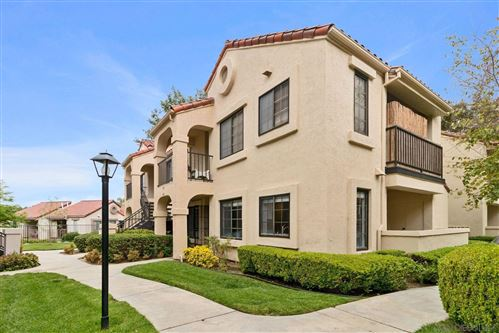 Photo of 13155 Wimberly Square #283, San Diego, CA 92128 (MLS # 210012065)