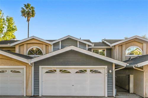 Photo of 8761 Vista Del Oro Way, Spring Valley, CA 91977 (MLS # 210010066)
