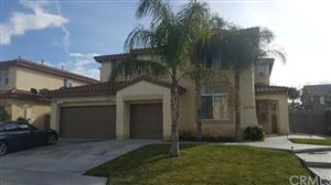 Photo of 2742 Azalea Avenue, San Jacinto, CA 92582 (MLS # 300739066)