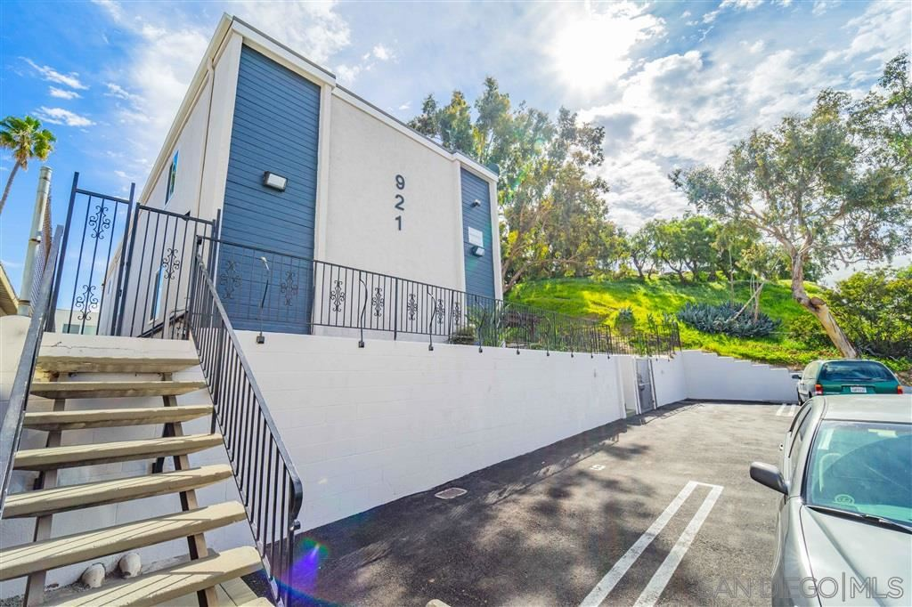 Photo of 921 N Ave, National City, CA 91950 (MLS # 200013066)