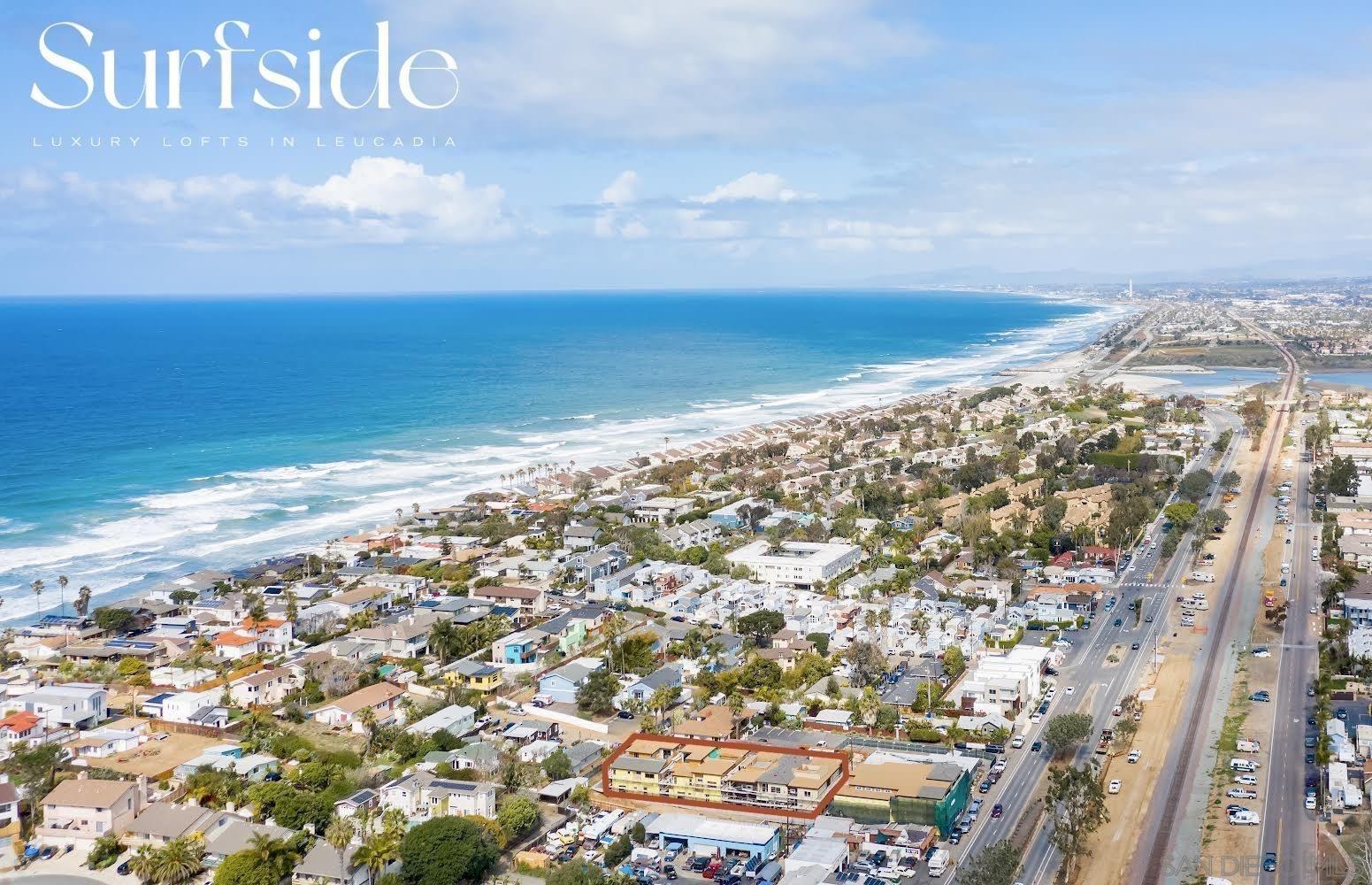 Photo of 119 Edgeburt Drive, Encinitas, CA 92024 (MLS # 210029066)