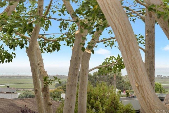 Photo of 2536 Via Merano, Del Mar, CA 92014 (MLS # NDP2108066)