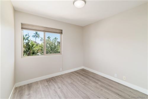 Tiny photo for 3645 7TH AVENUE #203, SAN DIEGO, CA 92103 (MLS # 210010067)