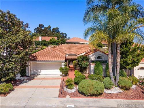 Photo of 16056 Avenida Aveiro, San Diego, CA 92128 (MLS # 210012067)