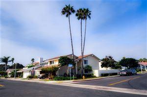 Photo of 8 Catspaw, Coronado, CA 92118 (MLS # 180063068)