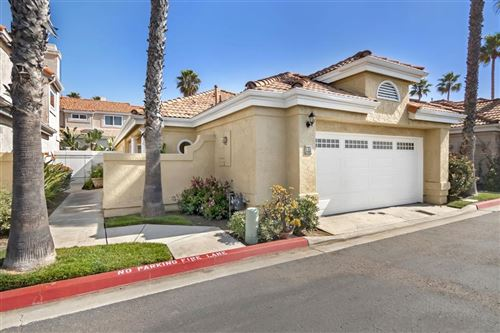 Photo of 61 Delaport Way, Coronado, CA 92118 (MLS # 200007068)