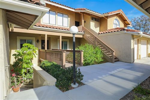 Photo of 11838 Paseo Lucido #52, San Diego, CA 92128 (MLS # 200046068)