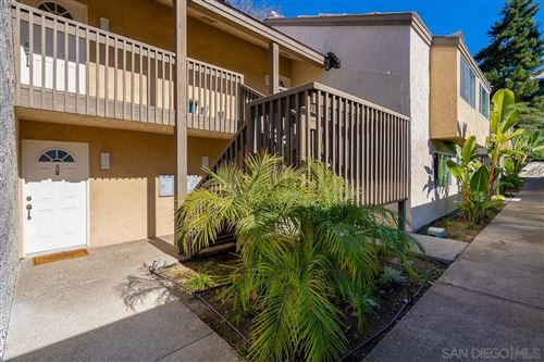Photo of 8541 Villa La Jolla Dr #A, La Jolla, CA 92037 (MLS # 210001068)