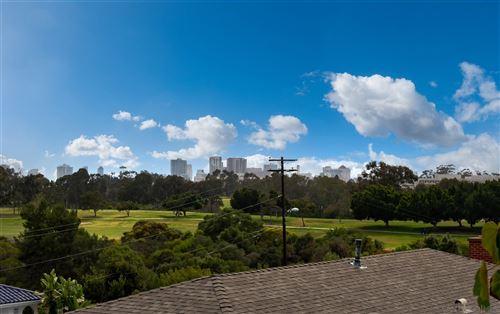 Tiny photo for 2828 Maple, San Diego, CA 92104 (MLS # 210010068)
