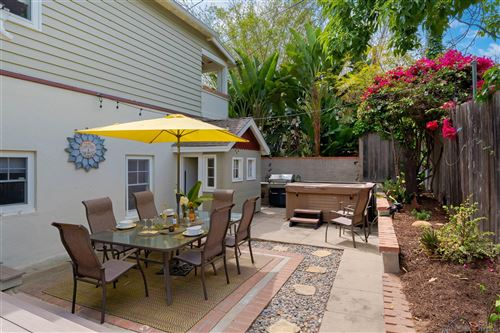 Tiny photo for 2828 Maple, San Diego, CA 92104 (MLS # 210010068)
