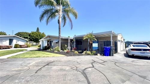 Photo of 748 Seckel Pear, Oceanside, CA 92057 (MLS # NDP2104068)