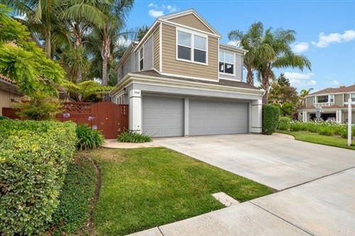 Photo of 5441 Wolverine, Carlsbad, CA 92010 (MLS # NDP2107068)