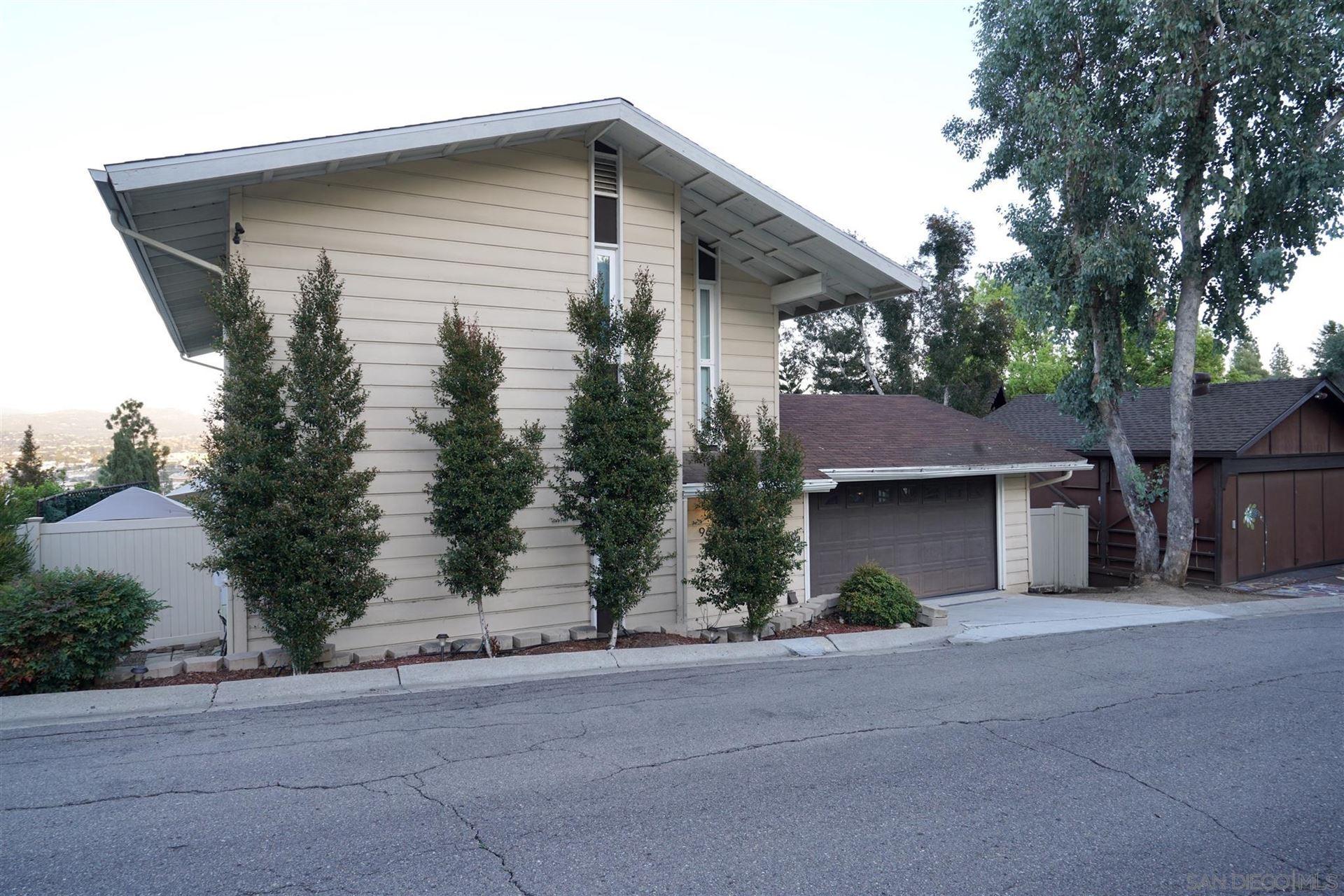 Photo of 966 Eastside Road, El Cajon, CA 92020 (MLS # 210009068)