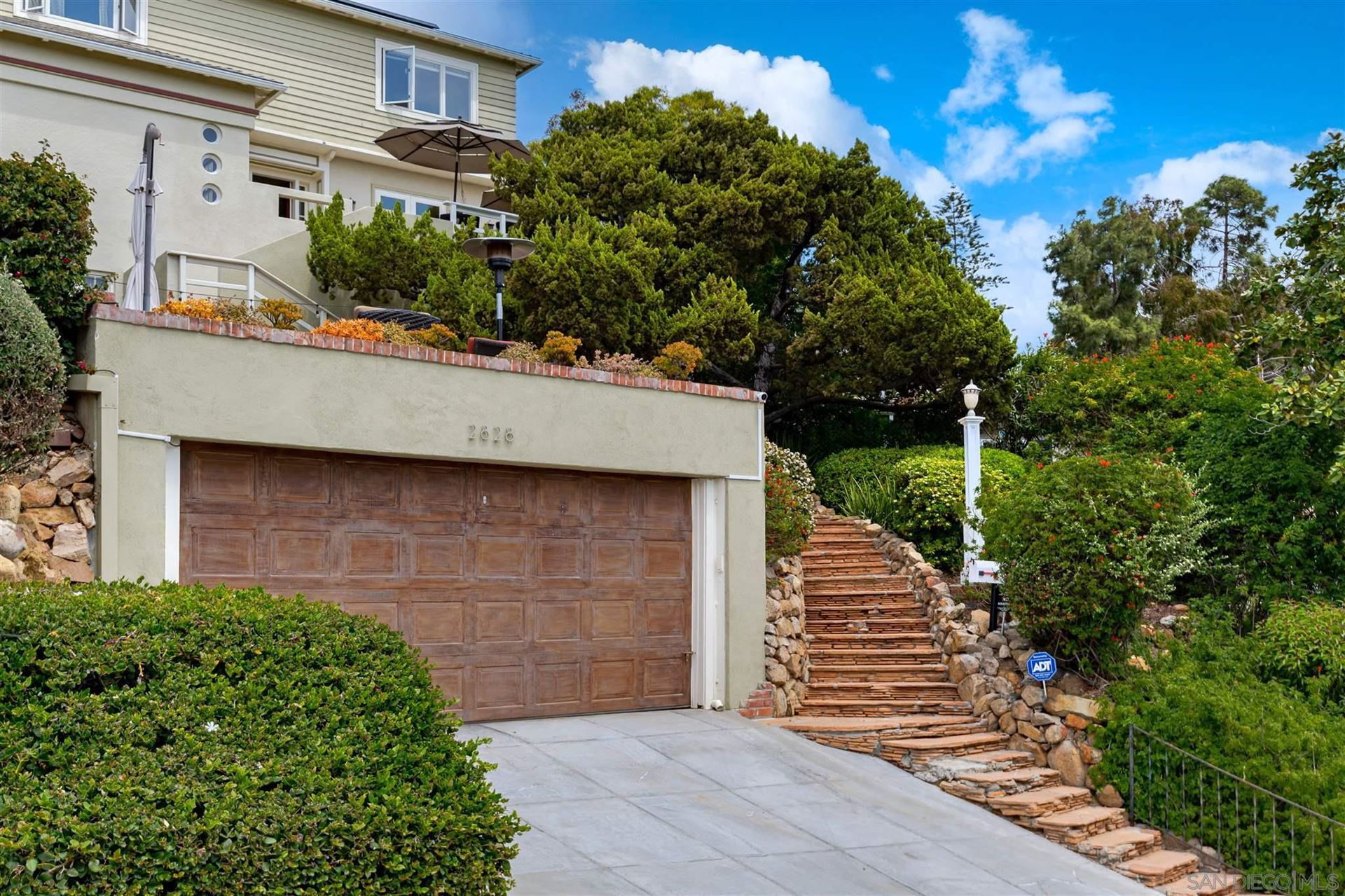 Photo for 2828 Maple, San Diego, CA 92104 (MLS # 210010068)