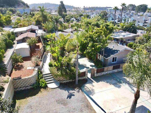 Photo of 908 Stevens Avenue, Solana Beach, CA 92075 (MLS # NDP2112068)