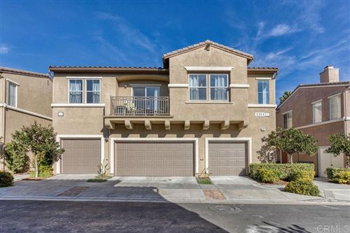 Photo of 1311 Caminito Capistrano #6, Chula Vista, CA 91913 (MLS # 190065069)