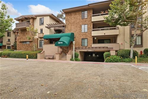 Photo of 8870 Villa La Jolla Dr #301, La Jolla, CA 92037 (MLS # 200037069)