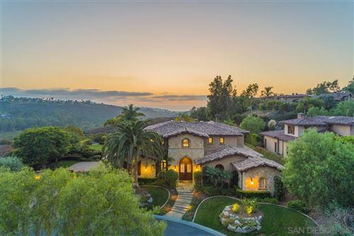 Photo of 13840 Rancho Capistrano Bend, San Diego, CA 92130 (MLS # 200046069)