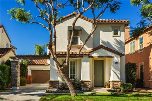 Photo of 13554 Rancho Del Azaleas Way, San Diego, CA 92130 (MLS # 200050069)