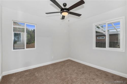Tiny photo for 4991 Date Pl., San Diego, CA 92102 (MLS # 210010069)