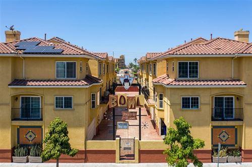 Photo of 4362 30Th Street, San Diego, CA 92104 (MLS # PTP2103069)