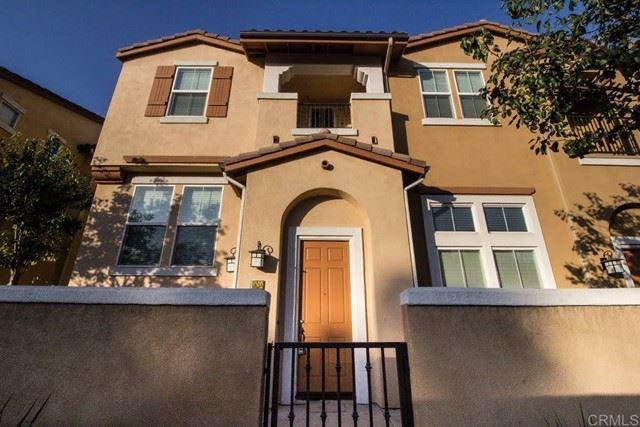 Photo of 739 Mariposa Circle, National City, CA 91950 (MLS # PTP2105069)