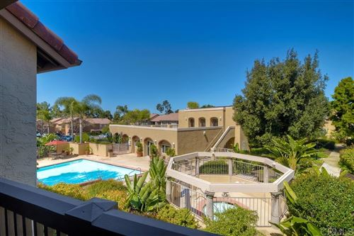 Photo of 930 Via Mil Cumbres #206, Solana Beach, CA 92075 (MLS # 200015070)