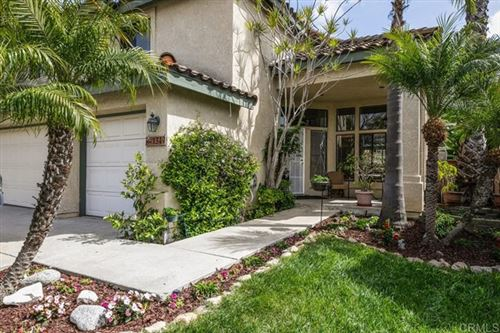 Photo of 1349 Via Isidro, Oceanside, CA 92056 (MLS # NDP2104070)