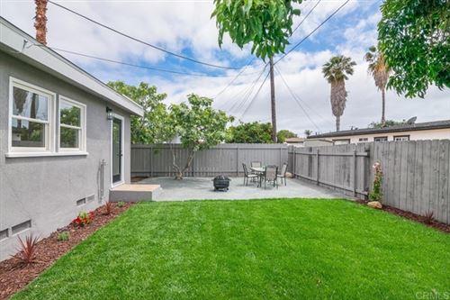 Tiny photo for 762 16th St, San Diego, CA 92154 (MLS # PTP2104070)