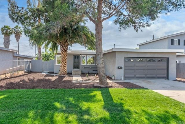 Photo for 762 16th St, San Diego, CA 92154 (MLS # PTP2104070)