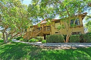 Photo of 12560 Carmel Creek Rd #54, San Diego, CA 92130 (MLS # 190027071)