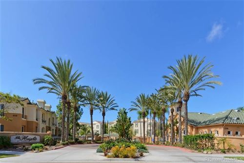 Photo of 12360 Carmel Country Rd #207, San Diego, CA 92130 (MLS # 200009071)