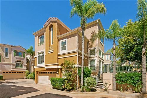 Photo of 12650 Carmel Country Rd. #114, San Diego, CA 92130 (MLS # 200032071)