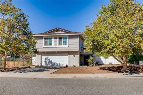 Photo of 1181 Viking Place, Escondido, CA 92027 (MLS # NDP2111071)