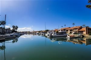 Photo of 13 Port of Spain, Coronado, CA 92118 (MLS # 190018072)