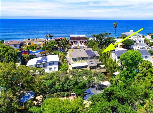 Photo of 637 Neptune, Encinitas, CA 92024 (MLS # 200026072)