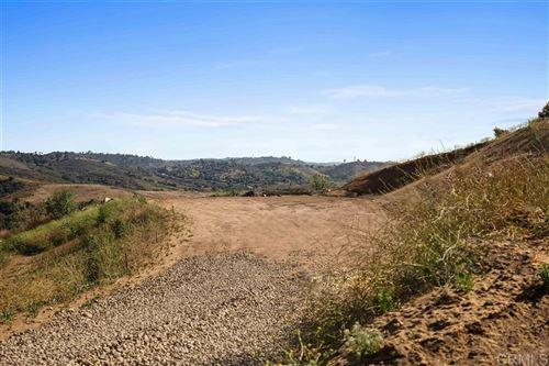 Photo of 12108 Keys Creek Rd, Valley Center, CA 92082 (MLS # 200027072)