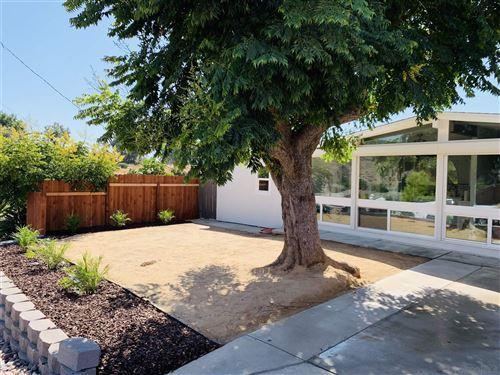 Photo of 612 San Miguel, Spring Valley, CA 91977 (MLS # 210012072)