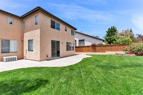 Tiny photo for 2477 Eagle Valley Dr, Chula Vista, CA 91914 (MLS # PTP2104072)