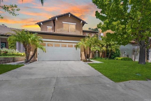 Photo of 2477 Eagle Valley Dr, Chula Vista, CA 91914 (MLS # PTP2104072)