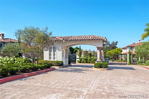 Photo of 9729 Keeneland Row, La Jolla, CA 92037 (MLS # 200049073)