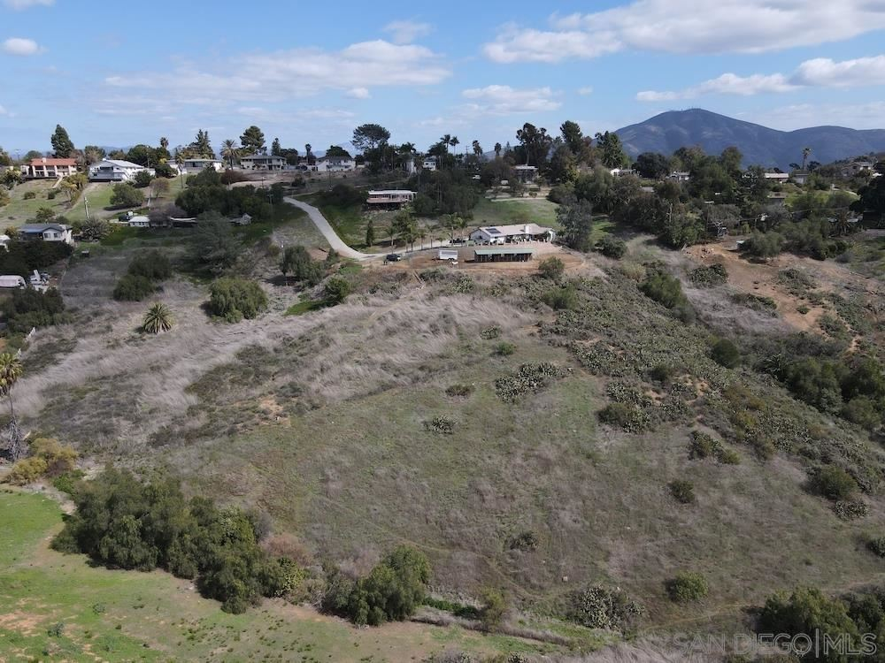Photo of 9407 Miner Ct, Spring Valley, CA 91977 (MLS # 210013073)