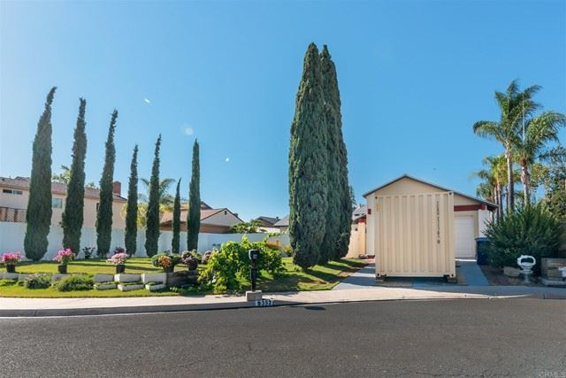 Photo of 9352 Corte Pato, Spring Valley, CA 91977 (MLS # NDP2108073)