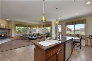 Photo of 3472 Moon Field Drive, Carlsbad, CA 92010 (MLS # 190028074)