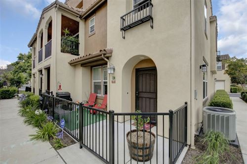 Photo of 4300 Newton Ave #5, San Diego, CA 92113 (MLS # 200025074)