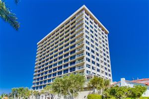 Photo of 3535 1st Avenue #8C, San Diego, CA 92103 (MLS # 190010075)